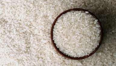 بررسی خواص برنج و مضرات آن